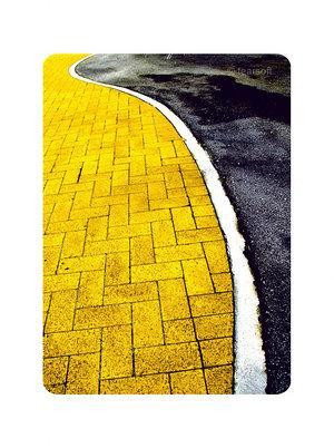 baldosas-amarillas