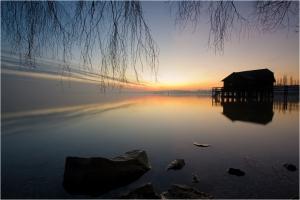 twilight_zen_by_wingmar